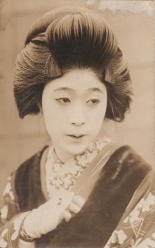Sakai-Yoneko02