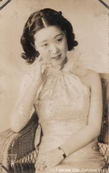 Tanaka-Kinuyo (1)