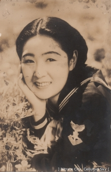 Tanaka-Kinuyo (2)
