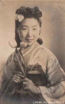 Tanaka-Kinuyo (3)