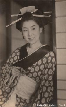 Tanaka-Kinuyo (6)