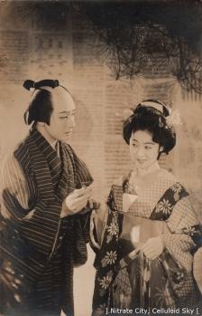 Tanaka-Kinuyo (7)