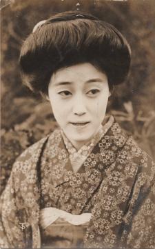 Yoneko-Sakai
