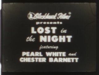 1913-lost-in-the-night00a