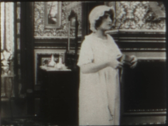 1913-lost-in-the-night00b