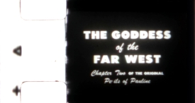 1914-goddess-of-the-far-west-00e