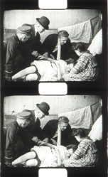 1917-the_sawdust_ring02
