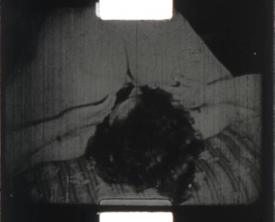 Film pornographique scene lesbienne