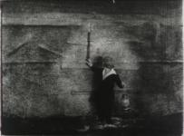 『プランダー』サンプル画像 06