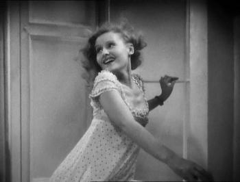 1931-Der Kongreß tanzt