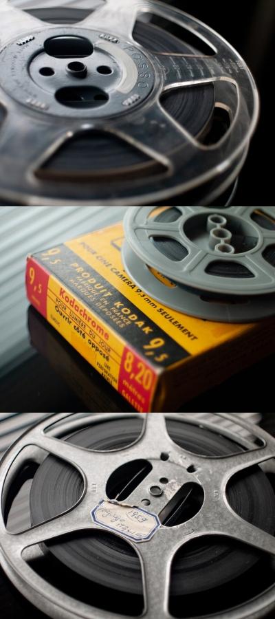 3film-francais-des-annees-50-60a
