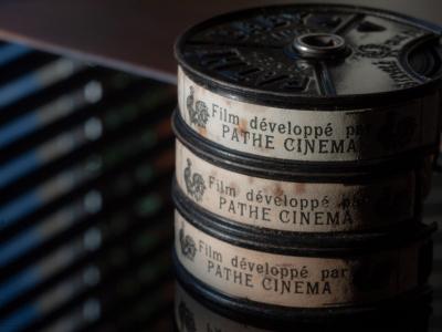 fr_3-films.jpg