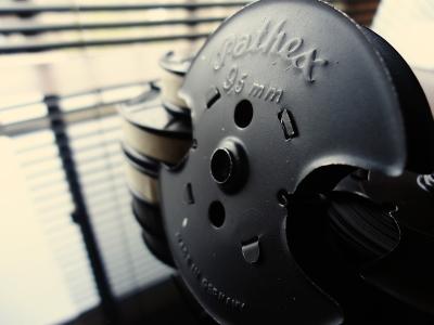 germany-5-films
