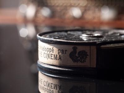Indiscrétion (Films Triboulet)