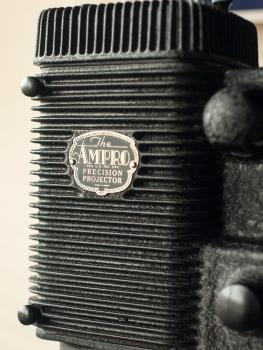 Ampro-Precision-NC02