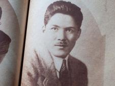 浅岡 信夫