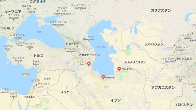 google-map-golestan-20181103
