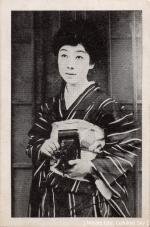 Kawada-Yoshiko01