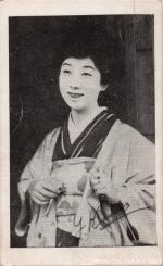 Kawada-Yoshiko02