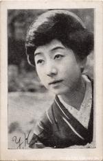Kawada-Yoshiko04