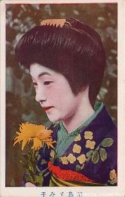 Kurishima-Sumiko02