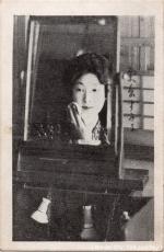 Kurishima-Sumiko03