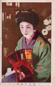 Kurishima-Sumiko04