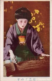 Kurishima-Sumiko05