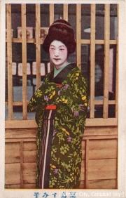 Kurishima-Sumiko06