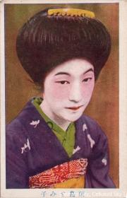 Kurishima-Sumiko07
