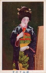 Kurishima-Sumiko08