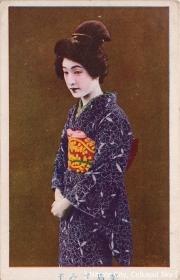 Kurishima-Sumiko10