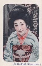Matsui-Chieko03