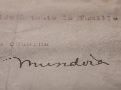 Musidora-lettre-1938
