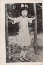 Takao-Mitsuko012