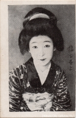 Umemura-Yoko01