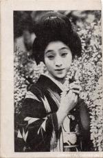 Yanagi-Sakuko01