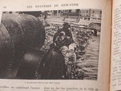 1916-les-mysteres-de-new-york-04