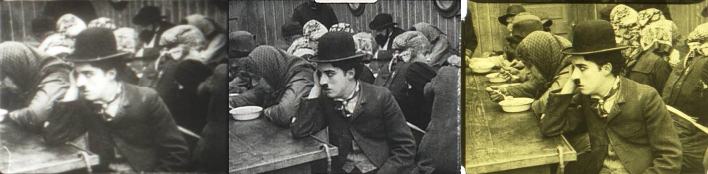 1917-the-immigrant-jp-super8-09