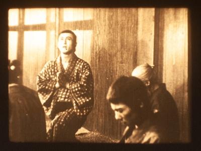 日本二十六聖人伝 澤田清
