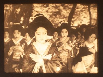 26-martyrs-06--fushimi-naoe-yamada-isuzu