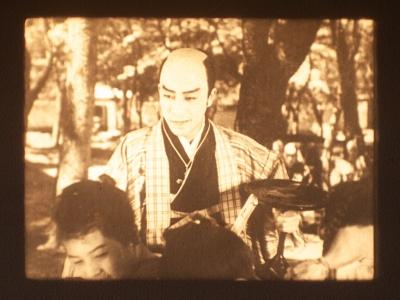 日本二十六聖人伝 金平軍之助