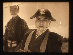 26-martyrs-11-mitsuoka-ryuzaburo