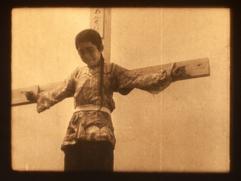 26-martyrs-12-onoe-sukesaburo