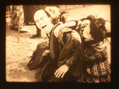 日本二十六聖人伝 山本礼三郎