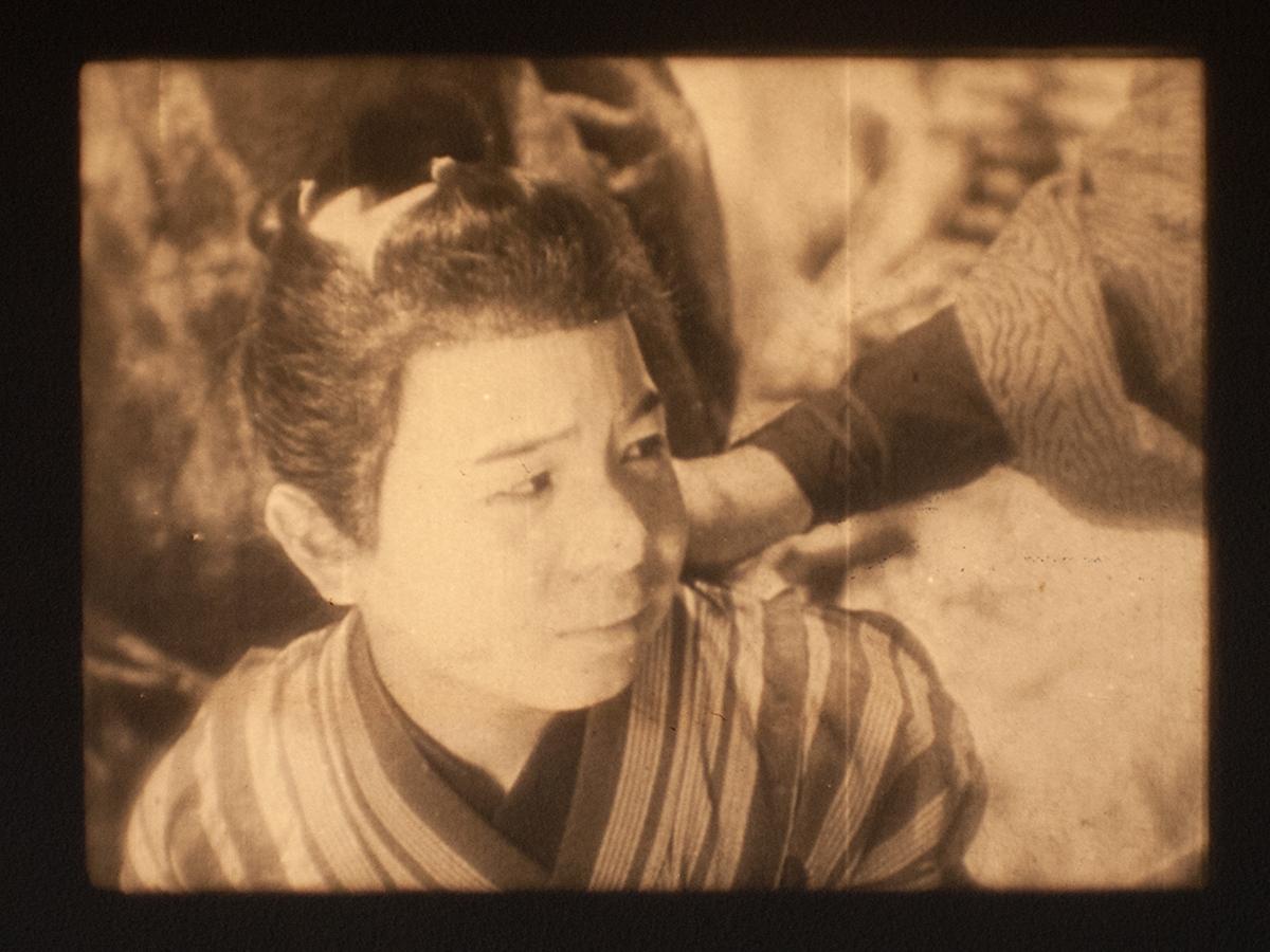 26-martyrs-of-japan-21-nakamura-masatoshi