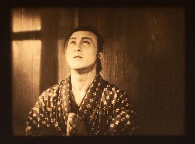 26-martyrs-22-sawada-kiyoshi-and-his-cross