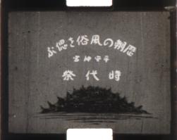 jidai-matsuri-00