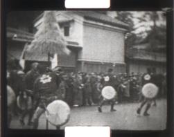 jidai-matsuri-07