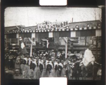 jidai-matsuri-09